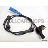 Sensor Abs Citroen C3 Peugeot 206 207 9640055280