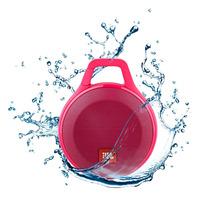 Jbl Bocina Bluetooth Clip Pila Recargable Contra Agua Portat