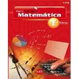 Matematica 1 Medio Nuevo Explorando Ediciones Sm