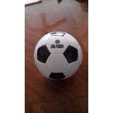 Fabrica De Balones Jome Sport.