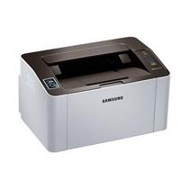 Impresora Laser Mono Samsung Sl-m2020/xax, 21 Ppm Negro / Us