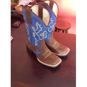Texanas Neto Boots Masculino E Feminina