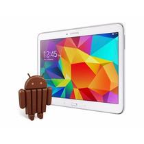 Tablet Samsung Galaxy Tab 4 Android T531 Tela 10.1 Vitrine