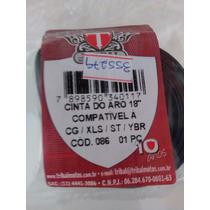 Cinta Aro 18 Cg125/150/ybr Factor125 2und Marcio Motos