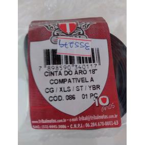 Cinta Aro 18 Cg125/150/ybr Factor125 1und Marcio Motos