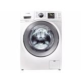 Lava & Seca Lavadora Samsung 10,1kg Eco Bubble Air Wash 110v