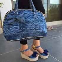 Sandalias De Dama Colombianas De Dama Calzado Cocuizas