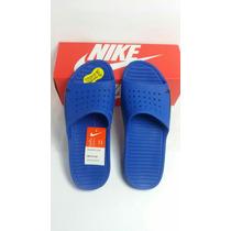 Sandália Nike Solar Soft Novo Original