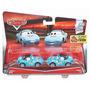 Set Autitos Cars Disney, Oferta Consulta ¡¡