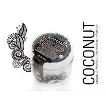 Crema Hidratante Coco Corporal Y Cabello P/secas- Organico