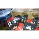 Breaker 2 X 100 Amp Empotrar Thql Siemens Original Nuevo