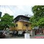 Casas En Venta En Chuspa Mls#17-5072