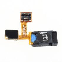 Flex Auricular Bocina Frontal Original Galaxy Ace S5830