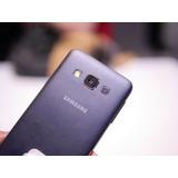 Samsung Galaxy A3 Vendo Ou Troco Iphone 5s