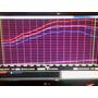 Chip Para Corsa - Chip Potenciacion Corsa Classic 1.6 8v
