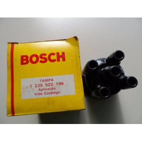 Tampa Do Distribuidor - Bosch Gm - Opala Monza Kadett