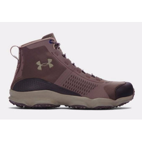 Botas Senderismo Montañismo Under Armour Speedfit Hike