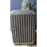 Radiador De Aceite Motor Deutz 913 6 Cilindros
