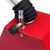 Nebulizador Limpador E Higienizador De Ar Condicionado Sacch