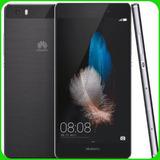 Huawei P8 Lite 4g Lte 2gb Ram 16gb Nuevo En Caja Sellada¡¡