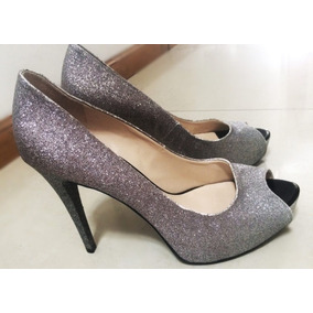 Zapatos Stilletos Guess