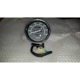 Tablero Velocimetro Guerrero Gmx 150 - 2r