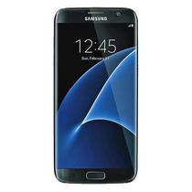 Samsung Galaxy S7 Edge 4g Lte 32gb G935 12mp Usado Libre