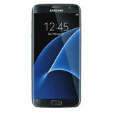 Samsung Galaxy S7 Edge 4g Lte 32gb G935 12mp Usado Libre
