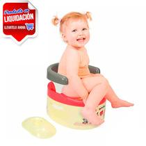 Baños Entrenadores Para Bebe, Gran Promoción, Haz Negocio.