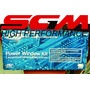 Sgm1 Pst Kit Levanta Vidrios Electricos Fox 4p Delanteras