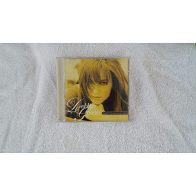 Cd Debbie Gidson Greatest Hits 2 Importado Ja