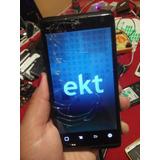 Telefono Ekt Ka-5926 Para Refacciones
