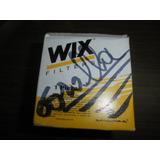 Wix Para Toyota Corolla Año 92 Codigo 951019