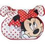 Buster Sin Respaldo Minnie Mejor Precio!!