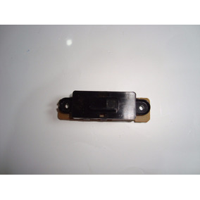 Sensor Controle Remoto Tv Philips 32pfl3404/78