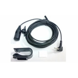 Microfone Bluetooth Dvd Pioneer 6380 Avh-p6380bt - Original