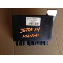 Modulo Carroceria Alarma Confort Jetta A4 Golf 1c0962258ac