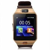 Reloj Smartwatch Rpms-11 Mirray (america) / D-z09 ( Europa)