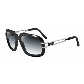 3d245c6083330 Gafas Cazal Black Grey   Gold Mod.8015 Col. 001 Envío Gratis