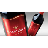 Vino Valmont Tinto 750ml