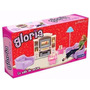 Gloria Sala De Estar Gloria Tuni 24012