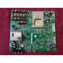 Placa Princ. Philips 32pfl3404/78 S310610808091 C/ Defeito