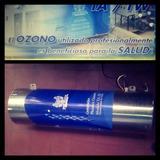 Generador Phoenix Ozono Modelo Ta-20
