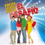 High School Musical - El Desafio S