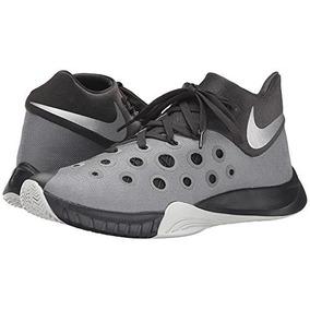 Botas Nike Hyperquickness 3 2015 100% Original