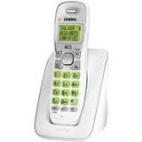 (clubhouse44) Telefono Inalambrico Uniden Modelo D1364