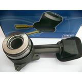 Crapodina Hidraulico Embrague Ford Focus 1.8 / 2.0 / 3209a1