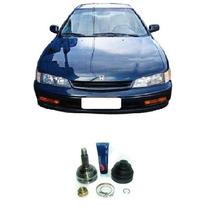 Ponteira Homocinetica Honda Accord 2.0 2.2 2.3 16v 92 A 98