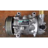 compresor de aire casero. reparacion de compresor aire acondicionado automotor casero