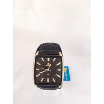 Relógio Bracelete Masculino Marinu